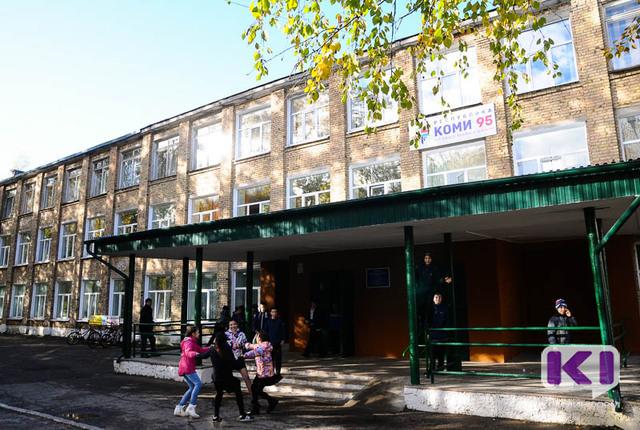 Магазины с алкоголем разрешат открывать вблизи больниц и школ