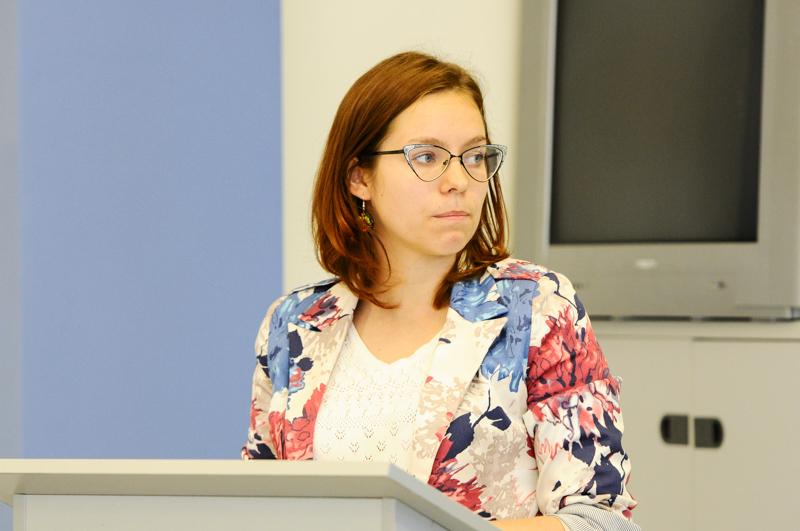 В Коми создан Центр развития добровольчества