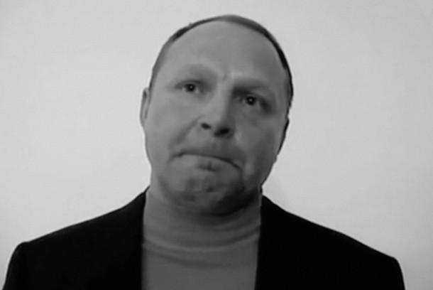 Мошенник  взаконе Пичугин схвачен  вКоми совместно  сосвоей бандой
