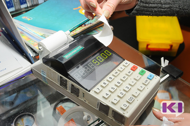 Роспотребнадзор Коми в 2016 году подал 70 исков в защиту прав потребителей