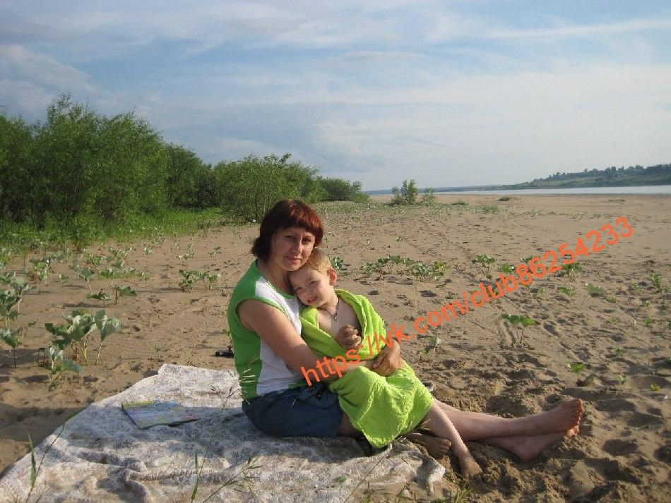 Благотворителям удалось собрать для тяжелобольной Ирины Храмцовой из Коми половину необходимой суммы