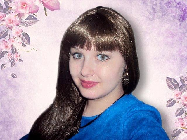 Ижемская поэтесса Татьяна Кирпиченко, боровшаяся с острым лейкозом, умерла