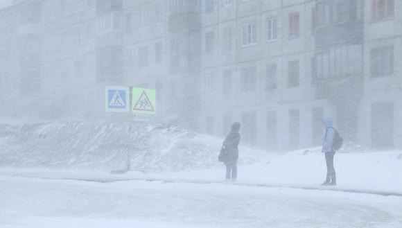 Погода в назарово красноярского края на 3