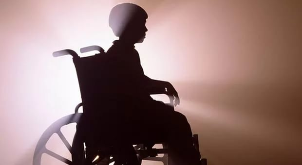 За хищение денег у собственного сына-инвалида к уголовной ответственности привлекается жительница Сыктывкара