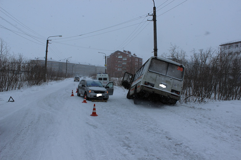Vid-so-storony-ul.-Lesokombinatovskaya(1).jpg