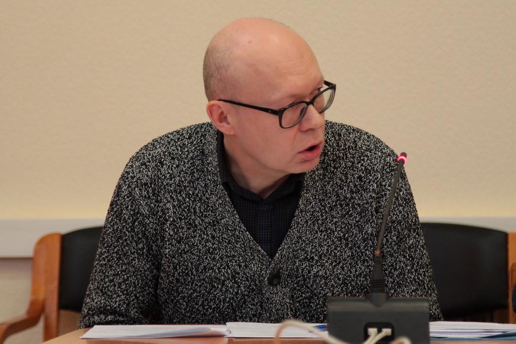 Главы Сыктывкара и Ухты просят вернуть административные комиссии
