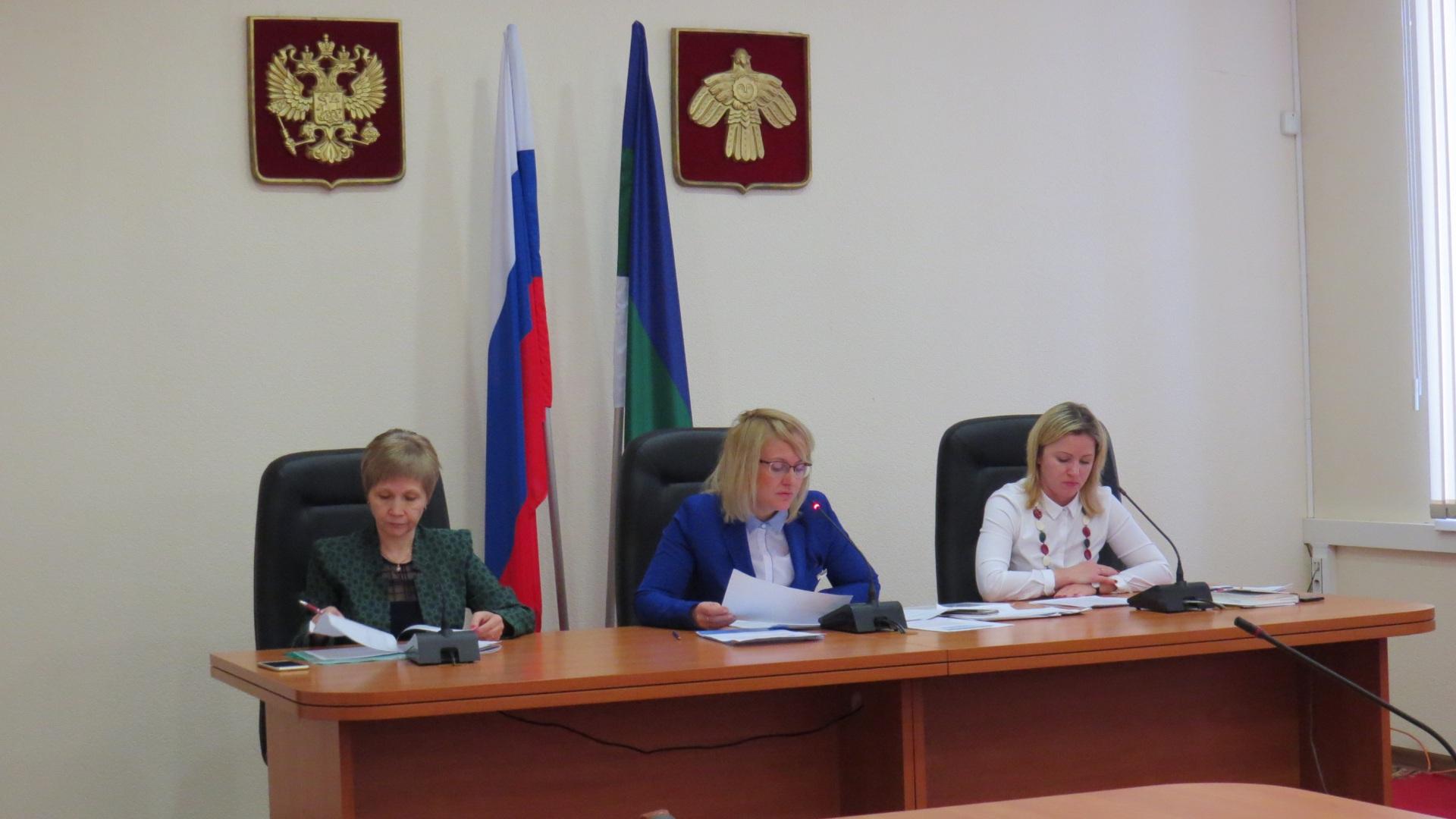 Подготовка к государственной итоговой аттестации в Коми идет в строгом соответствии с