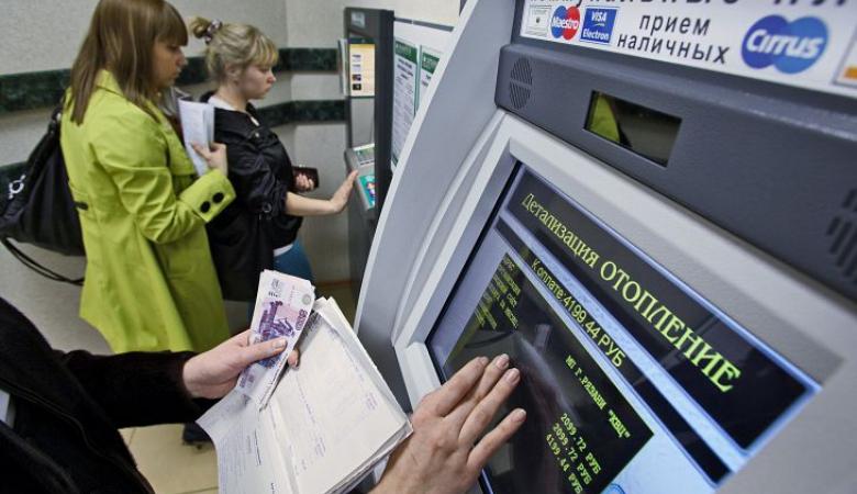 Новая управляющая компания в Княжпогостском районе призывает жителей погасить задолженность за услуги ЖКХ