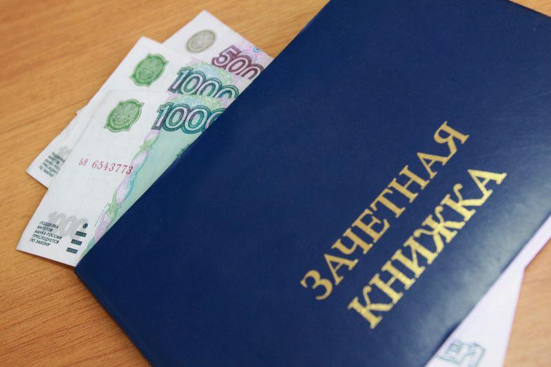 В Воркуте осужден преподаватель филиала ухтинского вуза, за взятки выставлявший оценки студентам