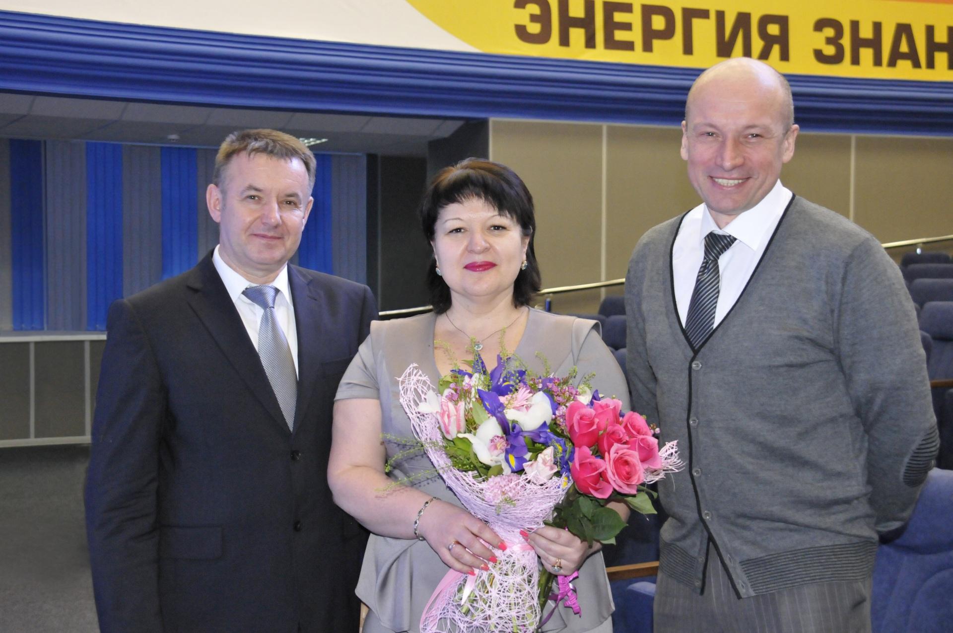 3---8-Marta-Uf-UGTU-Krivonoghkin---Pichko---Chernotkach3.jpg