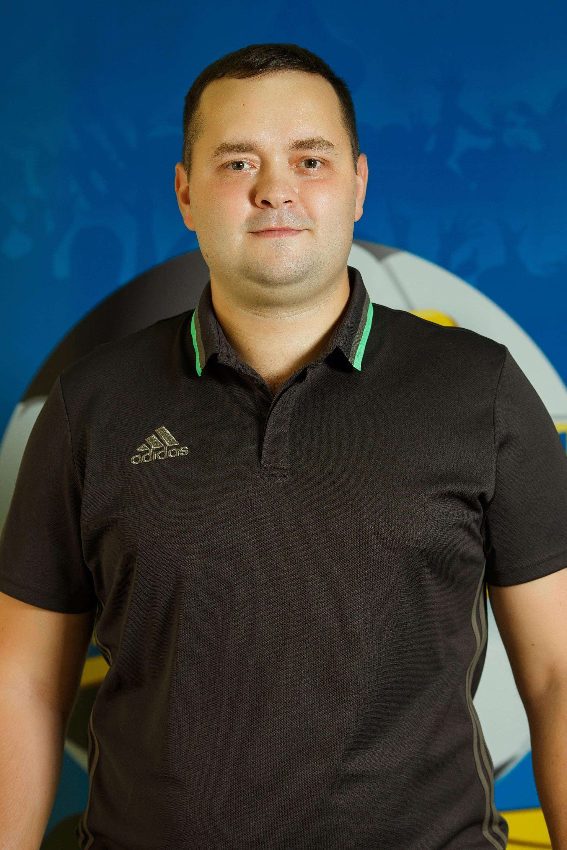Suharev-Artem.JPG