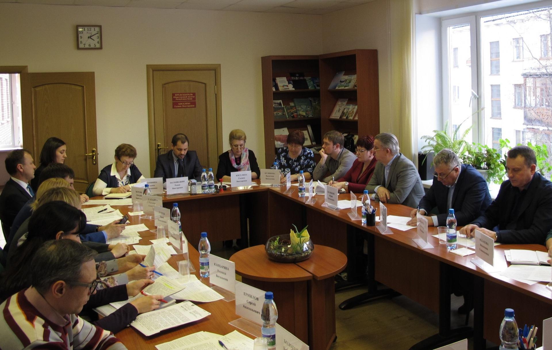 Контейнеры для раздельного сбора приобретены для Прилузского, Койгородского и Усть-Куломского районов Коми