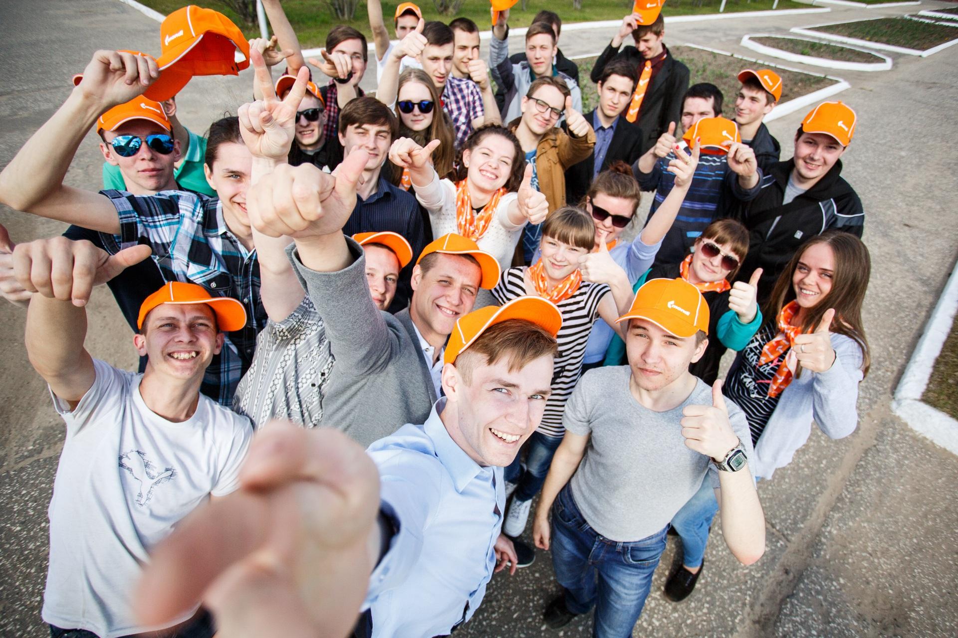 Монди СЛПК запускает международный образовательный проект