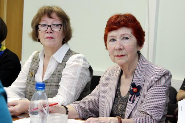 Независимую оценку качества услуг на пятерку прошли 85% соцучреждений Коми