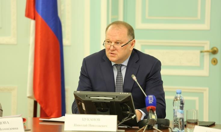 Санкт-Петербург поборется сАрхангельском застатус столицы Арктики