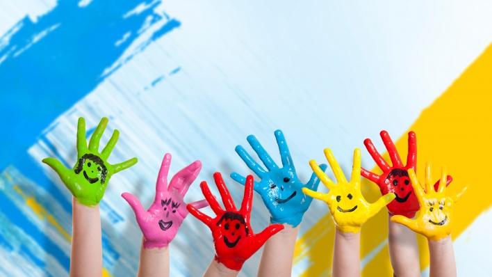 Информация по вопросам предоставления компенсации платы  за присмотр и уход за детьми