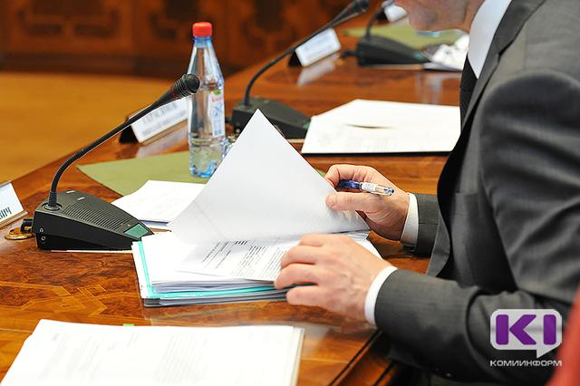 Чиновникам доплатят за экономию бюджета
