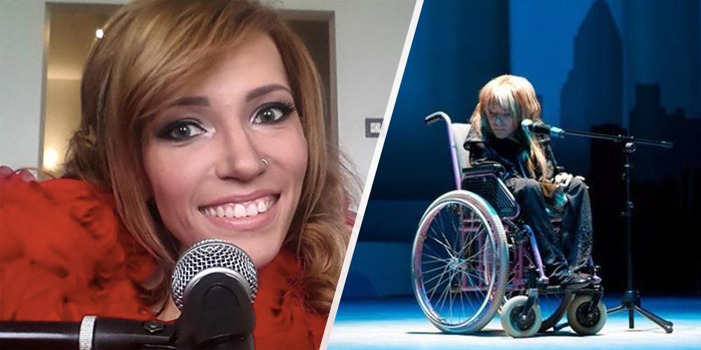Сергей Гапликов отреагировал на запрет Юлии Самойловой участвовать в Евровидении
