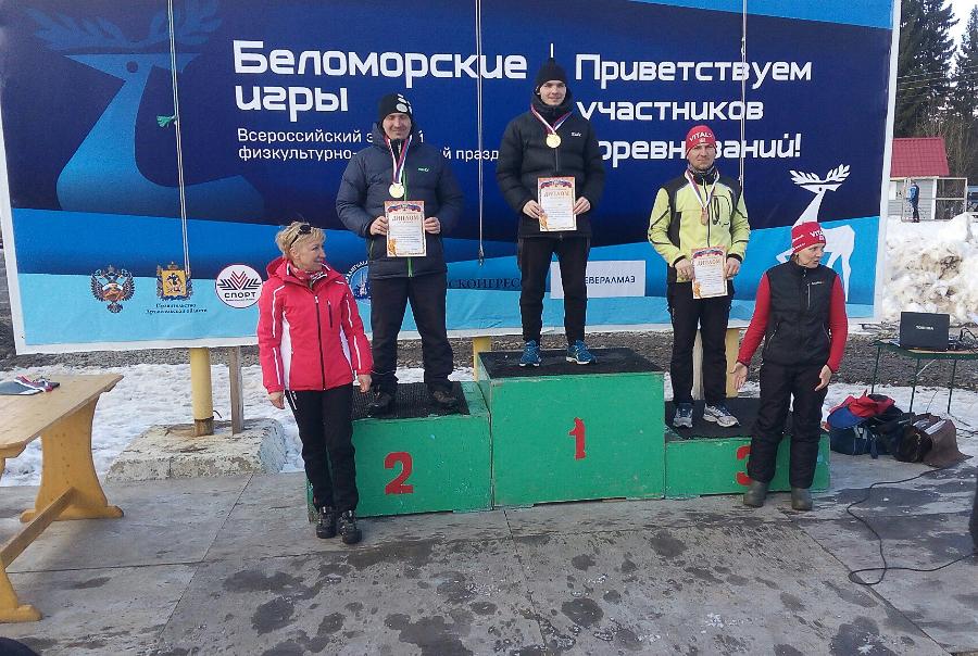 FOTO-Aleksandra-Bondarenko.-Yurii-Kosolapov---1-mesto-na-Belomorskih-igrah.jpg