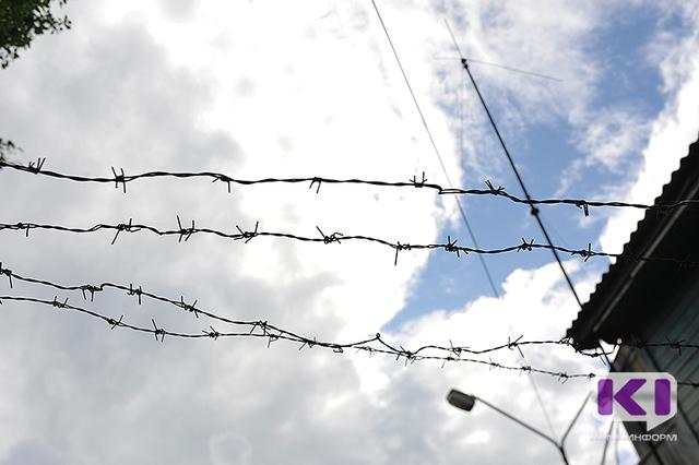 За разбойное нападение на спящих пенсионеров житель Воркуты отправится в колонию строгого режима