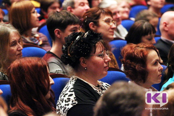 teatr12.jpg