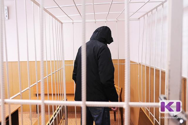В Сыктывкаре задержаны еще два участника