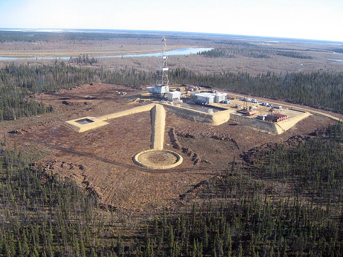 Импортозамещающий проект нефтяников из Усинска получил одобрение Фонда развития промышленности