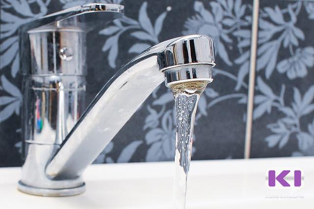 В Коми улучшается качество воды