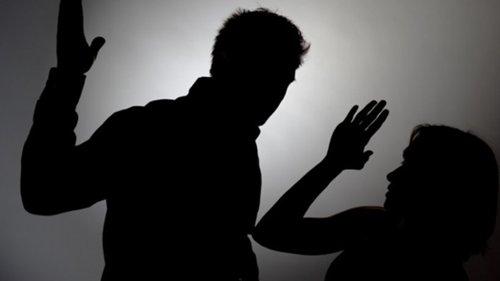 Ижемский суд вынес первое решение по декриминализированной статье