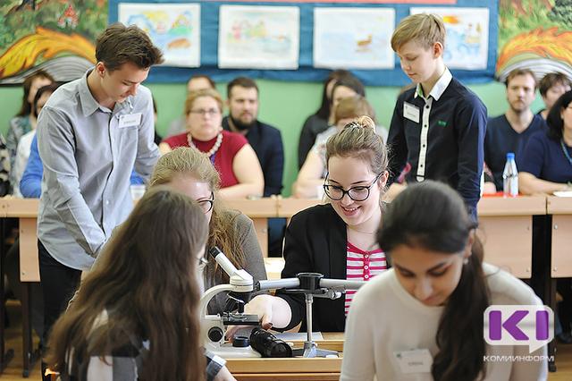 В школах Воркуты нарушались нормы закона об организации первой помощи при несчастных случаях