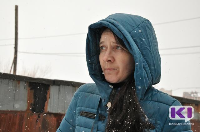 """Мать """"избитого битой"""" сыктывкарского третьеклассника: """"Лёша придумал эту историю, испугавшись моего гнева"""""""