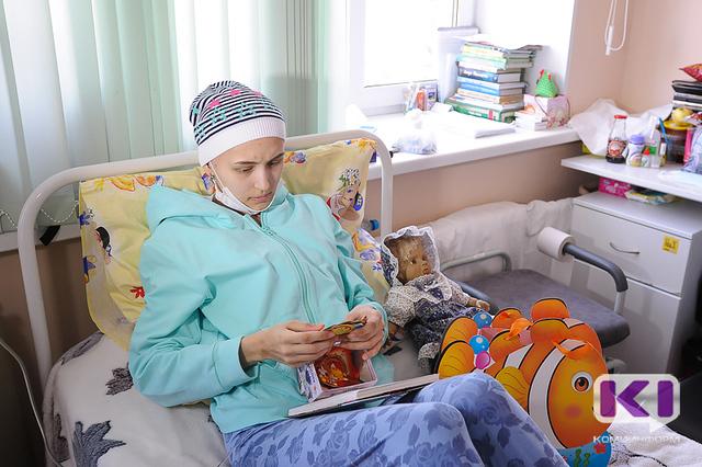 Спасти ребенка: к концу рабочего дня благотворители собрали для Юлии Галиевой более 67 тысяч рублей