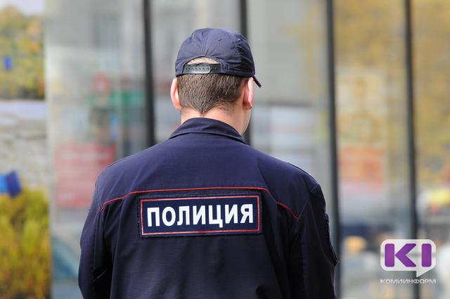 Детские юбка и босоножки подняли по тревоге спецслужбы Сыктывкара