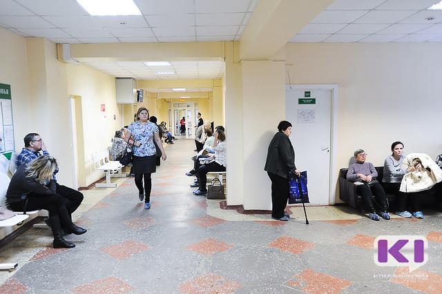 Восемь классов вКарелии закрыты накарантин погриппу