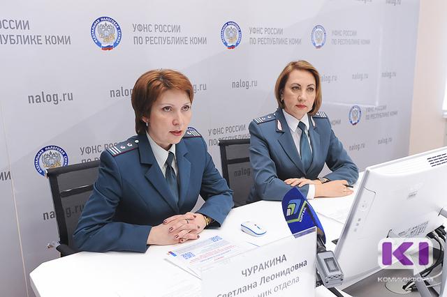 Владельцам большегрузов в Коми предлагают освобождение от транспортного налога