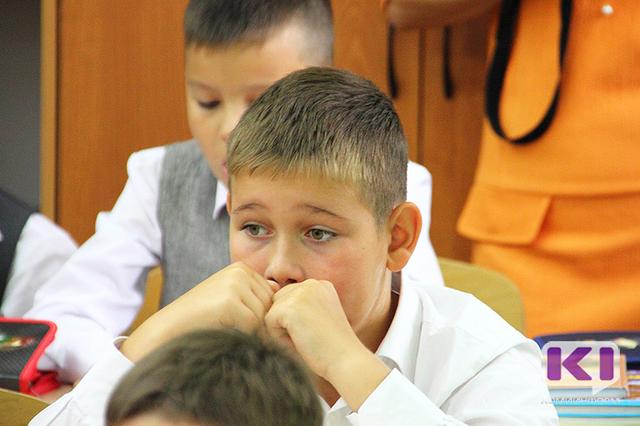 Школьники напишут Всероссийские проверочные работы порусскому языку