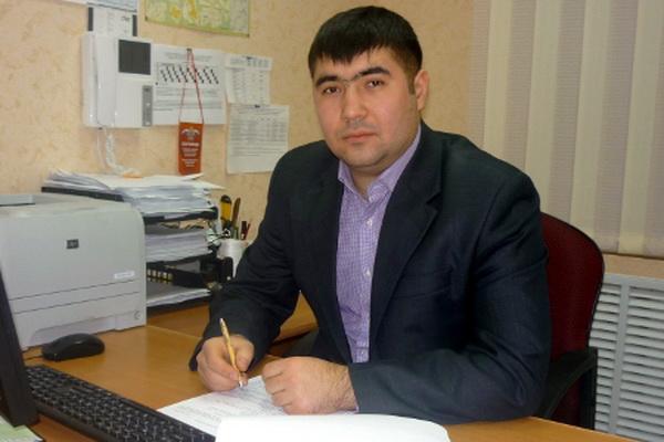 p1010924-Yakupov.jpg