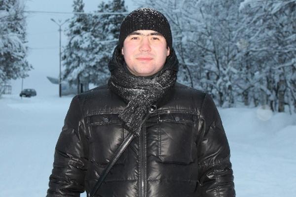 yakupov1.jpg