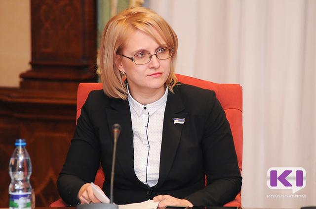 Череповецкий госуниверситет получит 100 млн руб. изфедерального бюджета