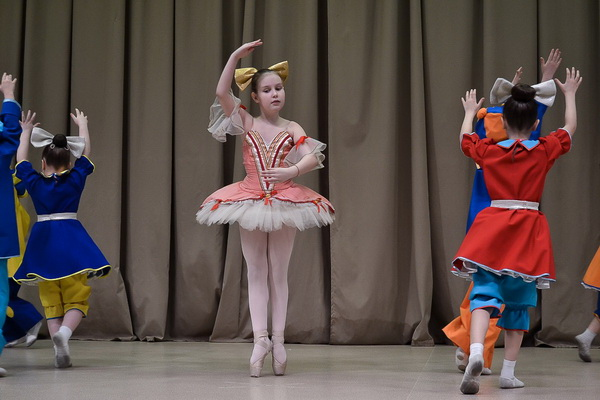 balet2.jpg