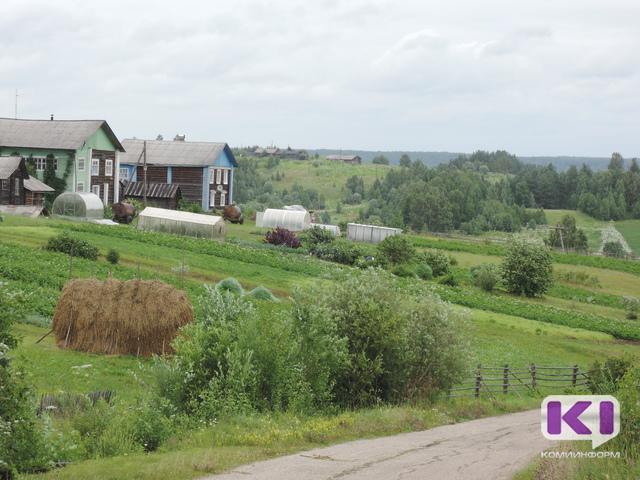 Трехступенчатая система предоставления субсидий аграриям начала приносить результаты