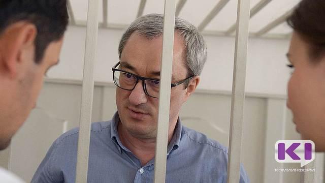 Адвокатам Гайзера запретили знакомиться с материалами уголовного дела, используя фототехнику