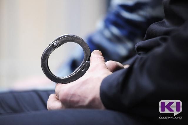 13 лет за полтора грамма: вуктылец осужден за продажу курительной смеси