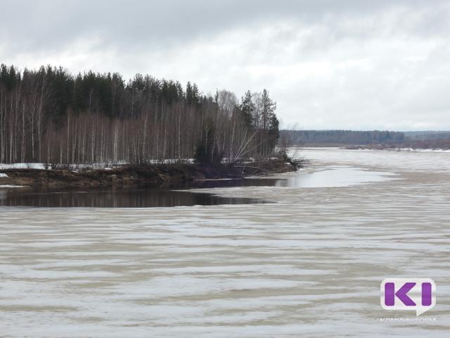 В Сыктывкаре спасут памятник археологического наследия Вандюр-1