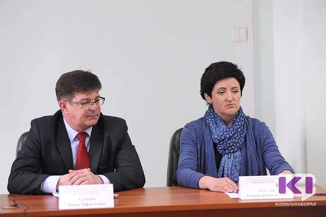В Коми ожидают рост менингококковой инфекции