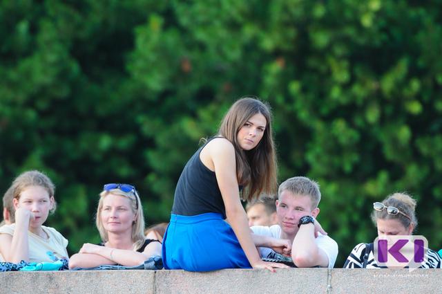 Поддержка молодых семей в Коми поможет снизить отток населения и увеличить рождаемость