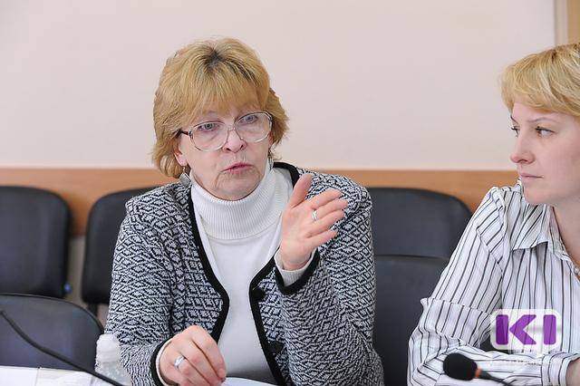Чернобыльцы Коми не всегда получают полагающиеся им льготные лекарства