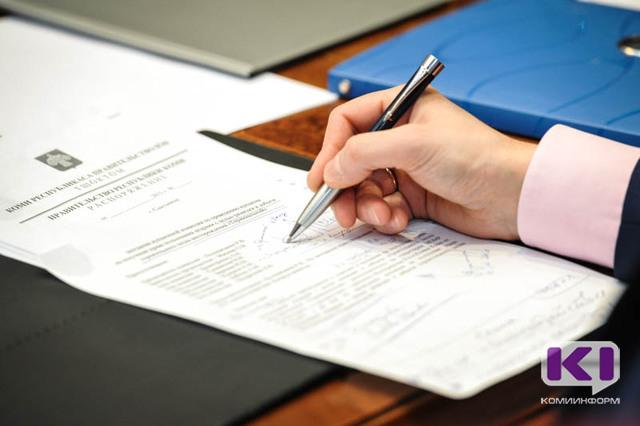 Кончается срок подачи налоговых деклараций