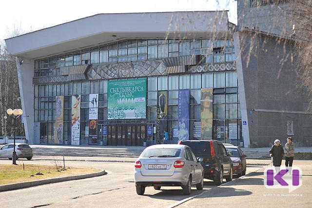 В театре оперы и балета Дню Победы посвятят необычный концерт