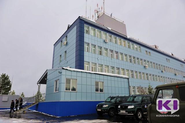 Аэропорт в Соколовке имеет высокие шансы заинтересовать крупнейшие авиакомпании мира